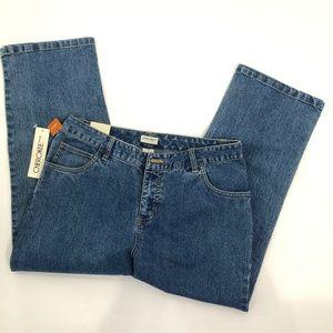 Women's New Cherokee Jeans Size 8